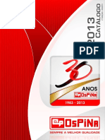 OSPINA.pdf