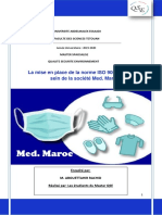 Manuel_Qualité qse 20192020.pdf