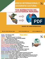 CIyGC - 2019-2 ANI U3 Sesion 13 DFI  CMarquezS,32