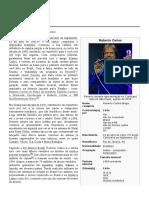 Roberto_Carlos DvD completo Palco Mp3 Gold Version Directors cut