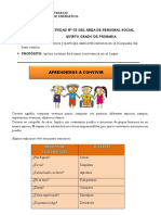 5º PERSONAL SOCIAL (1).pdf