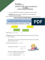 5º MATEMÁTICA - 03.pdf
