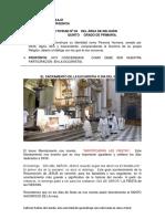 5º RELIGIÓN (2).pdf