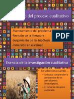 eliniciodelprocesocualitativo-140203153852-phpapp02.pdf