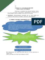 5º RELIGIÓN (1).pdf