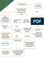 1 actividad 1-Evidencia mapa conceptual.docx