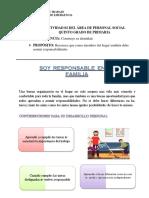 5º PERSONAL SOCIAL.pdf