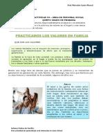 5º PERSONAL SOCIAL (2).pdf