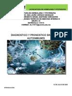 ALVargas_Diagnosticoypronosticosindromesautoinmunes
