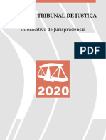Informativo Ramos 2020