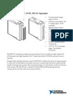 NI 9207 DATASHEET.pdf