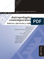 ANTROPOLOGÍAS CONTEMPORANEAS.pdf