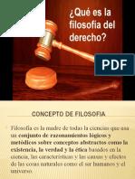 filosofia del derecho 2020 (1).pptx