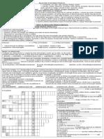 13-revoluotcnico-cientfica9ano-120831091710-phpapp01