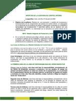 TIPS APERTURA AUDITORIA.pdf
