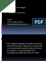 imagenes.pptx