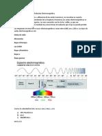 tarea de quimica 21  de feb 2020