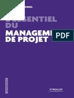 Lessentiel du management de projet by Corbel, Jean-Claude [Corbel, Jean-Claude] (z-lib.org)