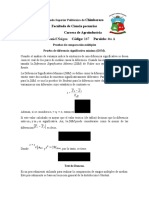 Escuela Superior Politécnica de Chimbora29