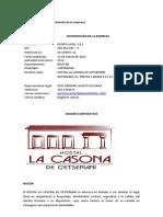 sistema contable grupo lazul 1