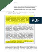Métodos y enfoques de enseñanza del inglés como lengua extranjera.docx