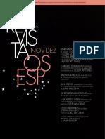 2020-ssp-digital-revista2016-mahler