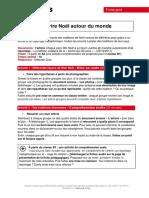 fp_noel-autour-monde_prof_v2.pdf