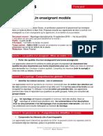 fp-metier-prof_prof