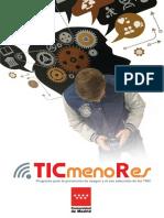 TICmenoRes_Reducido-1.pdf