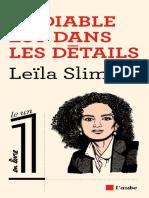 Le diable est dans les détails by Slimani Leïla (z-lib.org).epub.pdf
