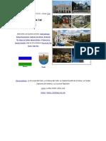 proyecto_2069_logica.docx