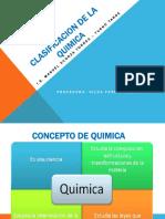 ramas-de-la-quimica-150408235935-conversion-gate01.pdf