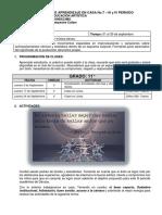 11° DANZAS- PAC TERCER Y CUARTO PERIODO- SEPTIEMBRE 01.pdf