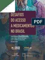 Desafios_do_Acesso_a_Medicamentos_2020.pdf
