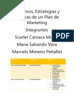 Objetivos - Estrategias y Tacticas (3).docx