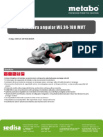 WE 24-180 MVT.pdf