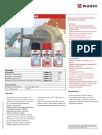 Kit-Detector-de-Fisuras.pdf