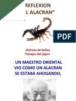 el-alacran-reflexion-diapositivas-1-130202025345-phpapp02.pdf