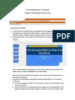 Anexo 2. AA6 - taller interdisciplinario3 - Educación.docx