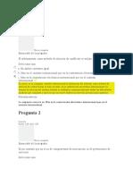 examen 2 contrato internacional