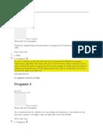 examen 1 contrato internacional