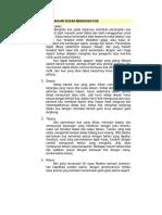 Cara Menghias Kue.pdf