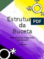 Zine 01 - Versão Digital - Estruturas da Buceta.pdf