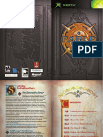 Fable_2004_Microsoft_US_a.pdf