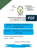 OPERATION UNITAIRE TP.docx