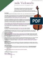 [cliqueapostilas.com.br]-aprenda-violoncelo