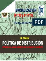 Política de Distribución Clase N°7.pdf