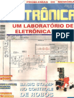 se 285.pdf