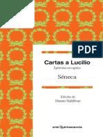 36991 Cartas a Lucilio (1)