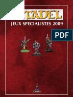 catalogue_jeux_specialist_2009
